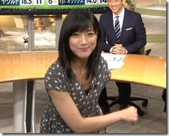 takeuchi-yoshie-010913 (3)