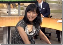 takeuchi-yoshie-010913 (4)
