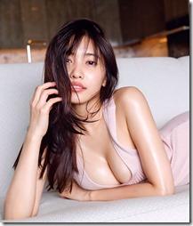 sano-hinako-010912 (1)
