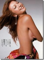 kinoshita-yukina-310412 (1)