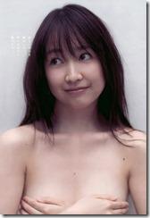 kurokawa-tomoka-310330 (2)
