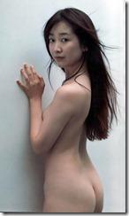 kurokawa-tomoka-310330 (4)
