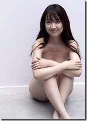 kurokawa-tomoka-310330 (5)
