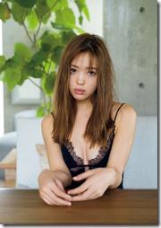 fujita-nicole-011227 (5)