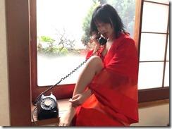 jyou-eriko-291221 (1)