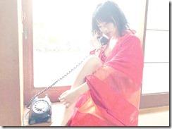 jyou-eriko-291221 (3)