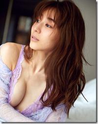 tanaka-minami-011208 (3)