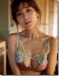 tanaka-minami-011208 (6)