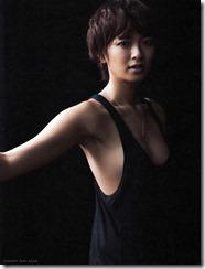 eikura-nana038 (2)