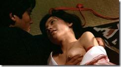 actress nude-310301 (5)