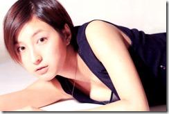 hirosue-ryoko-300130 (2)