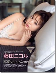 fujita-nikoru-010822 (2)