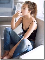 fujita-nikoru-010822 (5)
