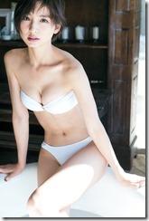 shinohara-mariko-310404 (2)
