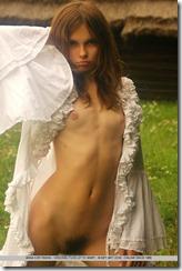 Anna_S-300208 (2)
