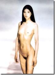 esumi-makiko-301214 (3)