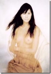 esumi-makiko-301214 (5)