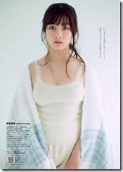 hashimoto-kanna-310224 (6)