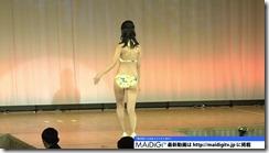 miyazaki-azusa-310108 (4)