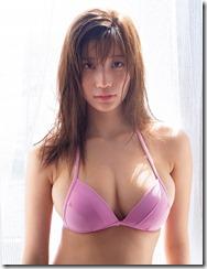 ogura-yuka-310118 (2)