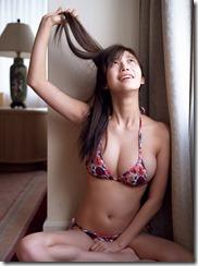 ogura-yuka-310118 (4)