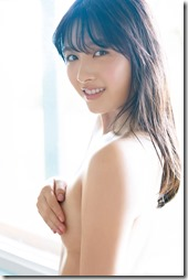 oowada-nana-011122 (1)