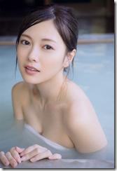 shiraishi-mai-310312 (1)