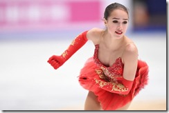 Alina Zagitova-300223 (3)
