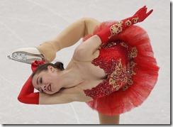 Alina Zagitova-300223 (4)