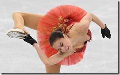 Alina Zagitova-300223 (6)