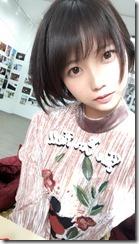 cute-300511 (2)
