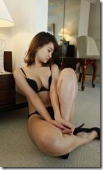 nagao-mariya-291204 (5)