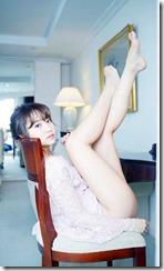 nagao-mariya-291204 (6)