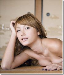 kinoshita-yukina-300615 (4)