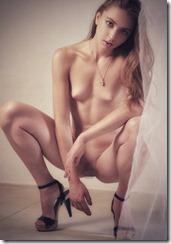 nude-010614 (3)
