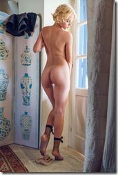 nude-010911 (2)