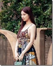 Suzy-011002 (8)