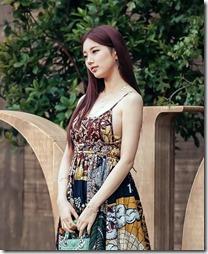 Suzy-011002 (9)