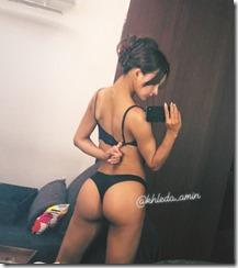 sexy-300717 (4)