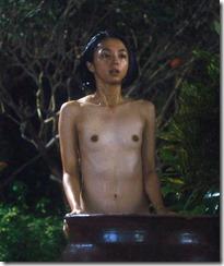 michishima-hikari-300207 (4)