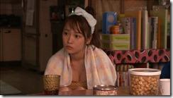 kawaei-rina-310220 (1)