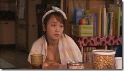 kawaei-rina-310220 (2)