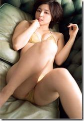 koike-rina-310202 (3)