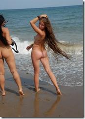 nudist-310312 (3)