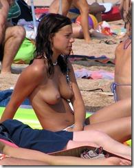 nudist-310312 (4)