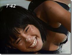 ishida-yuriko-300923 (4)
