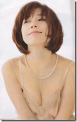 naka-riisa-310421 (3)