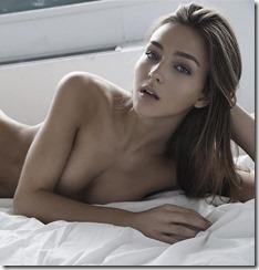 Rachel-Cook-Nude-Sexy-301106 (2)