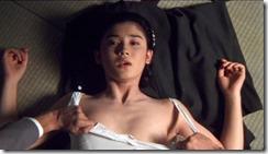ishida-hikari-010831 (2)