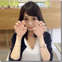 ugaki-misato-300709 (2)